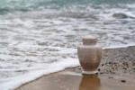 urna-fenicia-detalle1