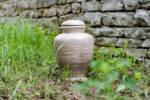 urna-fenicia-detalle2