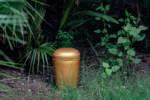 urna-freya-detalle1